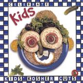 celebrate kids kosher kutz