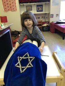 Torah10