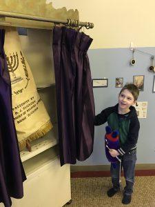 Torah11